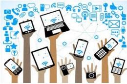 """3 Alasan Tidak Melewatkan """"The 1st Indonesia Digital & Social Learning"""" Seminar"""