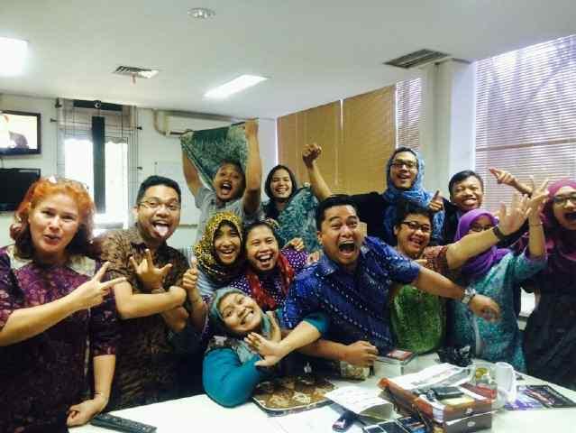 Fortune Indonesia_Team Media