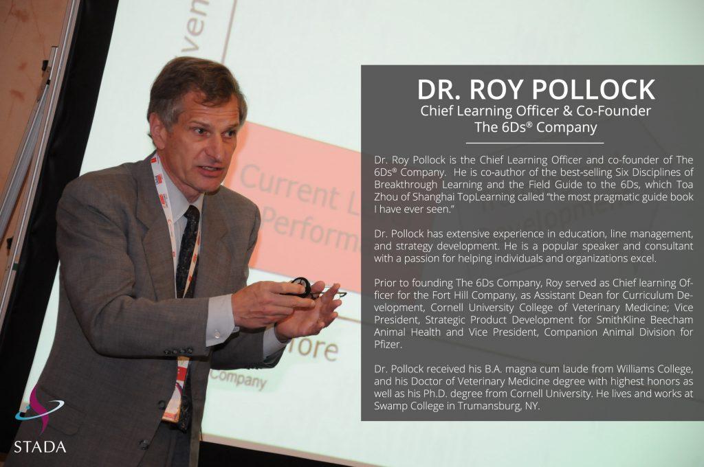 bio_roypollock