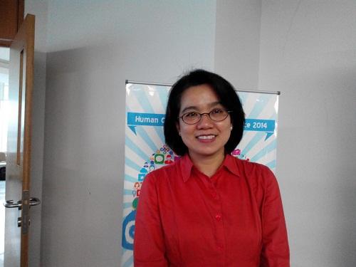 Lena Setiawati-resize