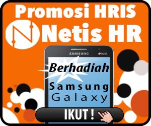 Lihat lebih lanjut dan ikuti undian berhadiah ponsel Samsung Galaxy!
