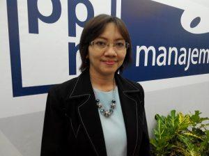 Yuniari Susilowati-PPM Manajemen-