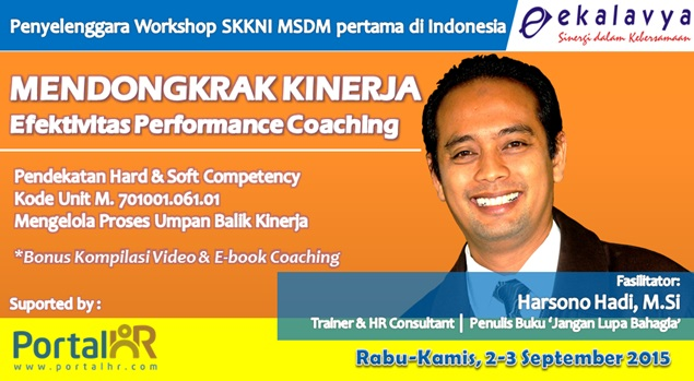 coaching sep