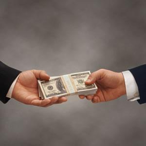 salary-negotiation_9658531
