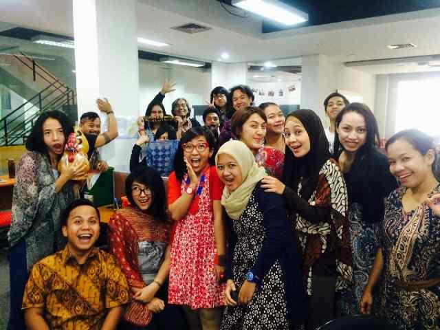 Fortune Indonesia_Team Digital