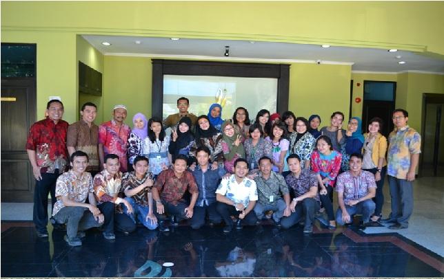 enesis group plant pulogadung