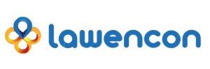 lawencon