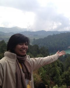 Conny Manurung_1