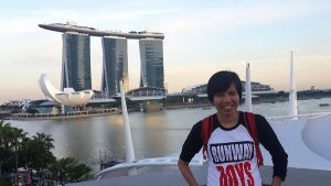 Conny Manurung_2