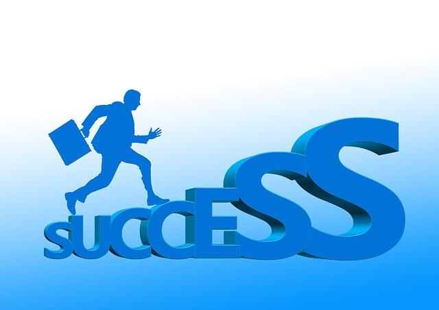 success-805552_640