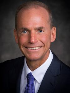 Dennis A. Mullenburg