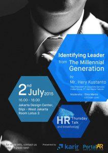 PortalHR-web-ads-HR-Thursday-Talk-juli2015-645x912