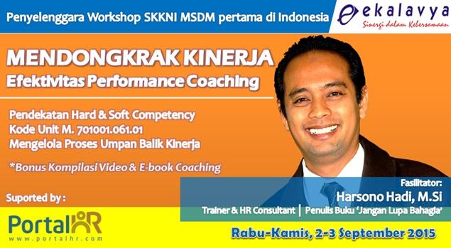 coaching sep